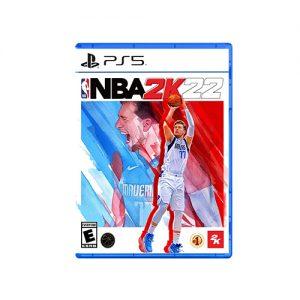 NBA2k22 p