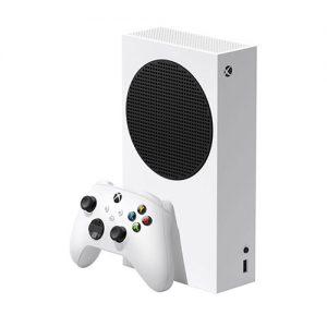 Xbox-Series-S.jpg